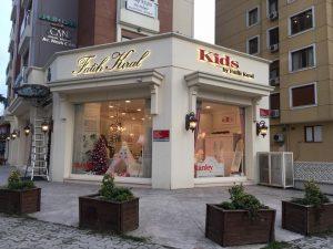 İstanbul Kadıköy Üsküdar Alüminyum kutu harf imalat,Alüminyum kutu harf Montaj,Alüminyum kutu harf tabela,Alüminyum kutu harf hizmetleri
